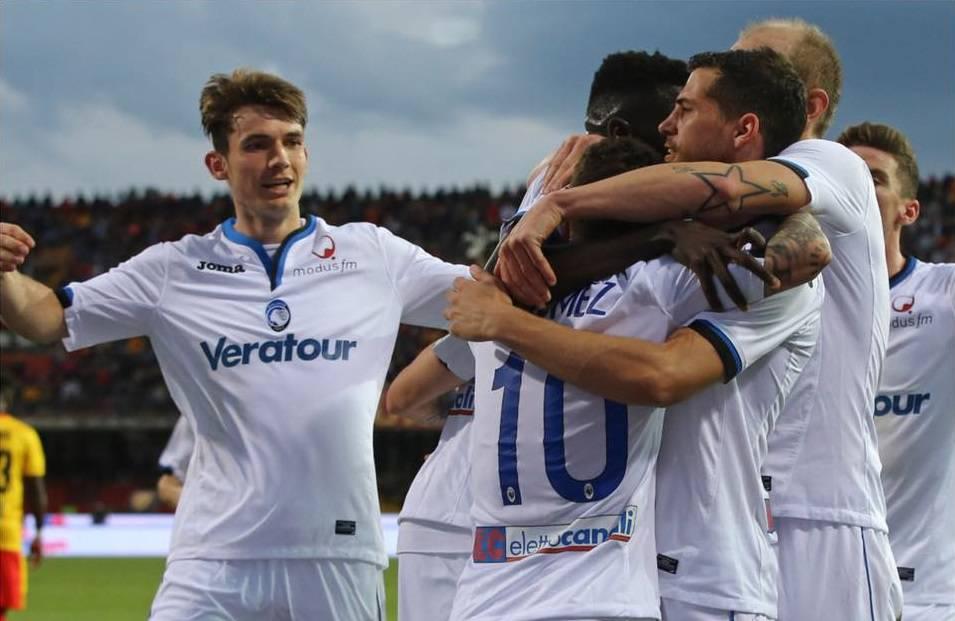 Calcio in TV, accordo Mediaset-DAZN: la Serie B anche su Premium