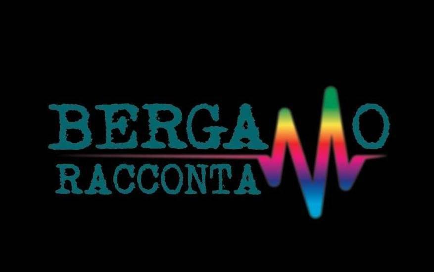 Bergamo racconta