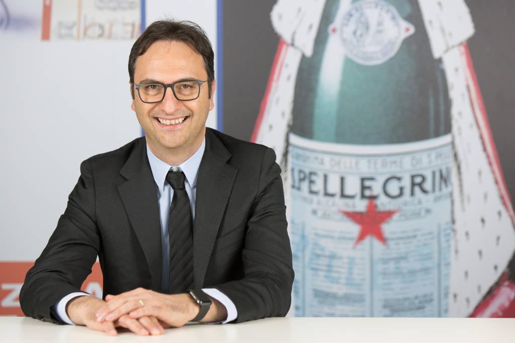 Federico Sanzi Braga