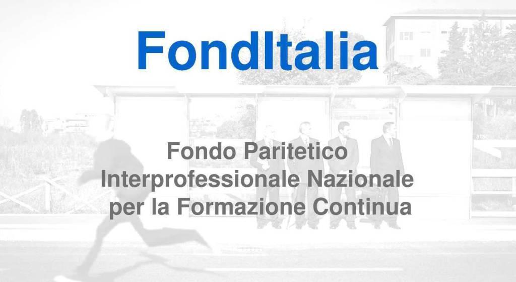 FondItalia