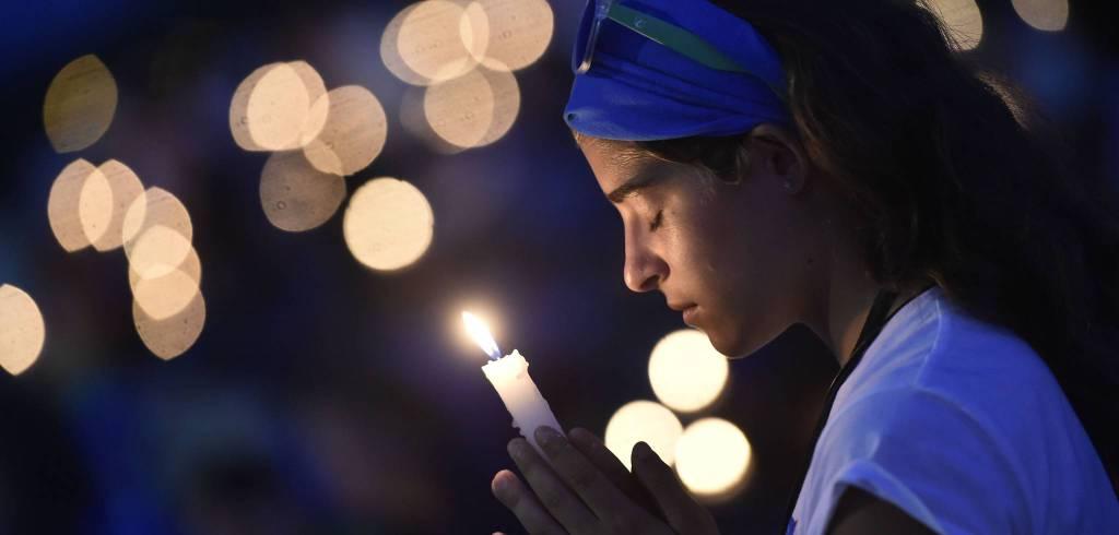 giovani e religione