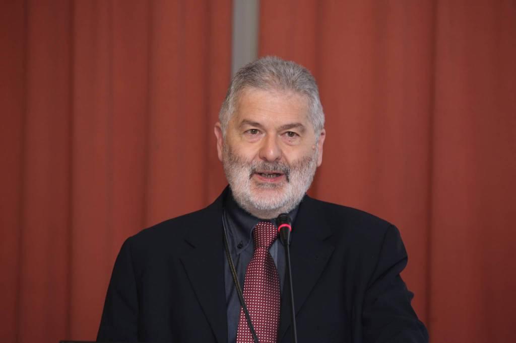 """Marinoni: """"Difficile fare buona sanità senza medici"""" - Bergamo News"""