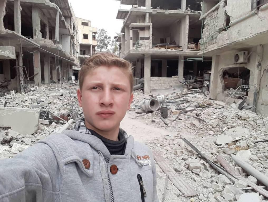 Fonti militari siriane smentiscono attacco