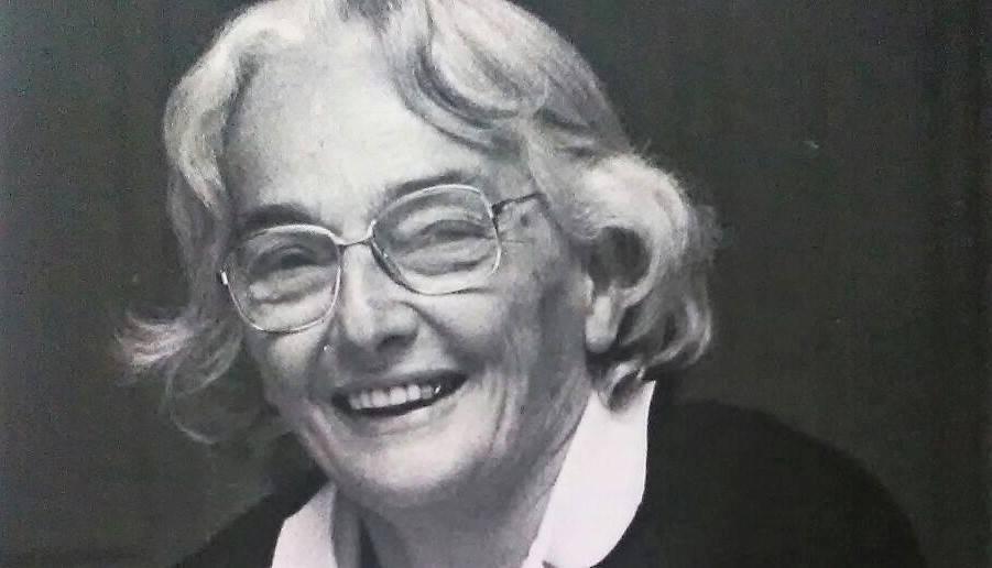 Nerina Zanotti De Pascale