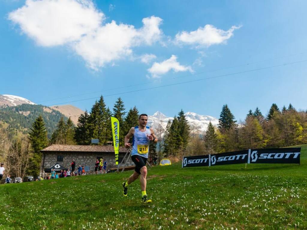 Valzurio Trail foto di Diego Degiorgi e Cristian Riva