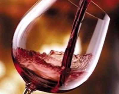 Brembate di Sopra wine & street food festival