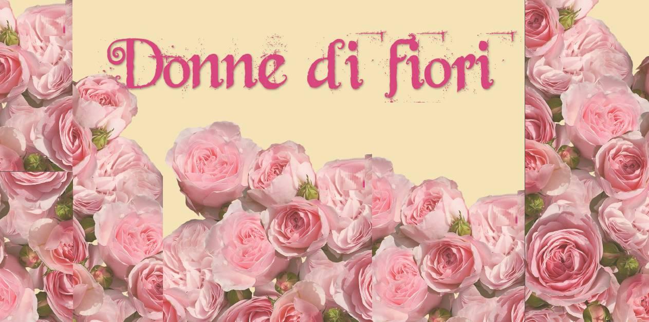 Donne Di Fiori Reading Concerto Al Femminile Per La Festa Della