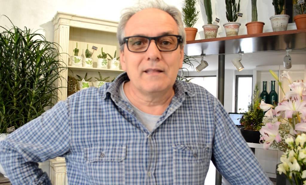 Gabriele Anghinoni