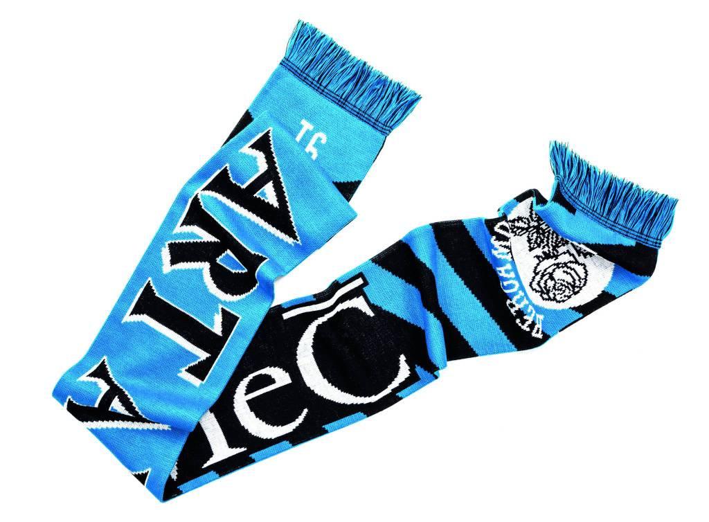 gamec sciarpe cattelan