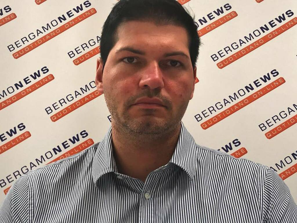 Marco Arlati