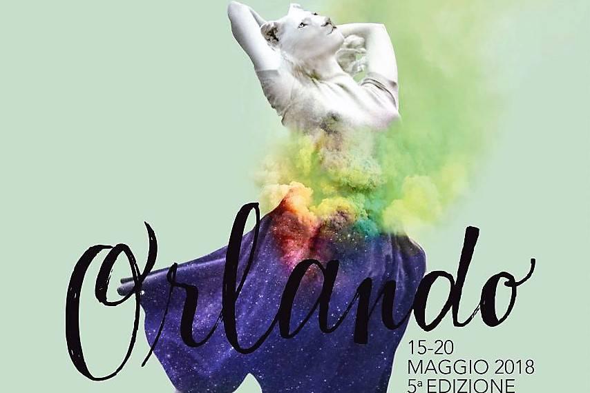 orlando festival 2018