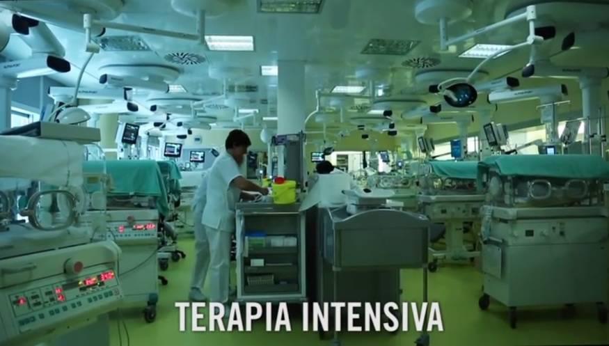 Album Generico