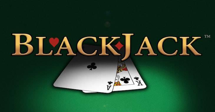 Online Blackjack Tips and Tricks
