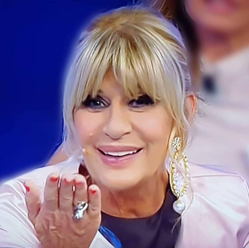 Temptation Island, Tina Cipollari interviene per difendere Ida