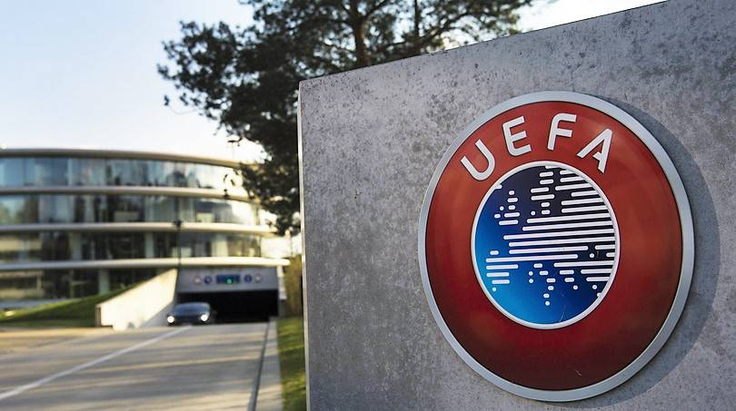 Europa League, Atalanta sorteggiata con Banants o Fk Sarajevo. Per adesso…