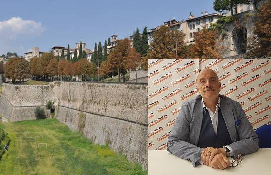 Capelluzzo Mura