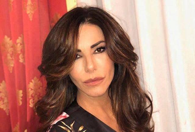 Emanuela Folliero, non è un addio: