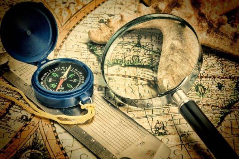 Al via il contest delle scuole sull'esplorazione e sulla scoperta  scientifica - Bergamo News