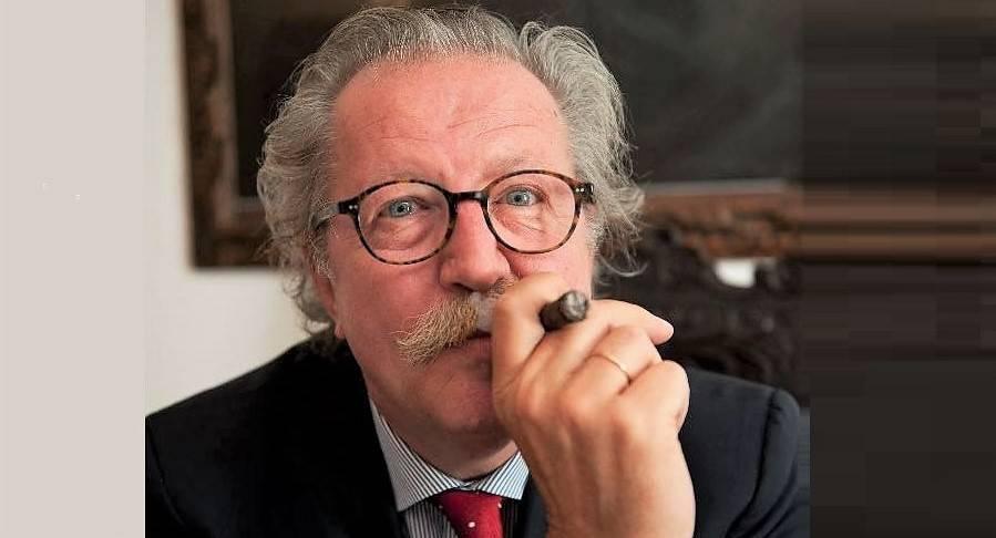 Federico Elzi