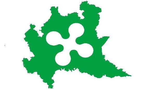 lombardia regione autonomia