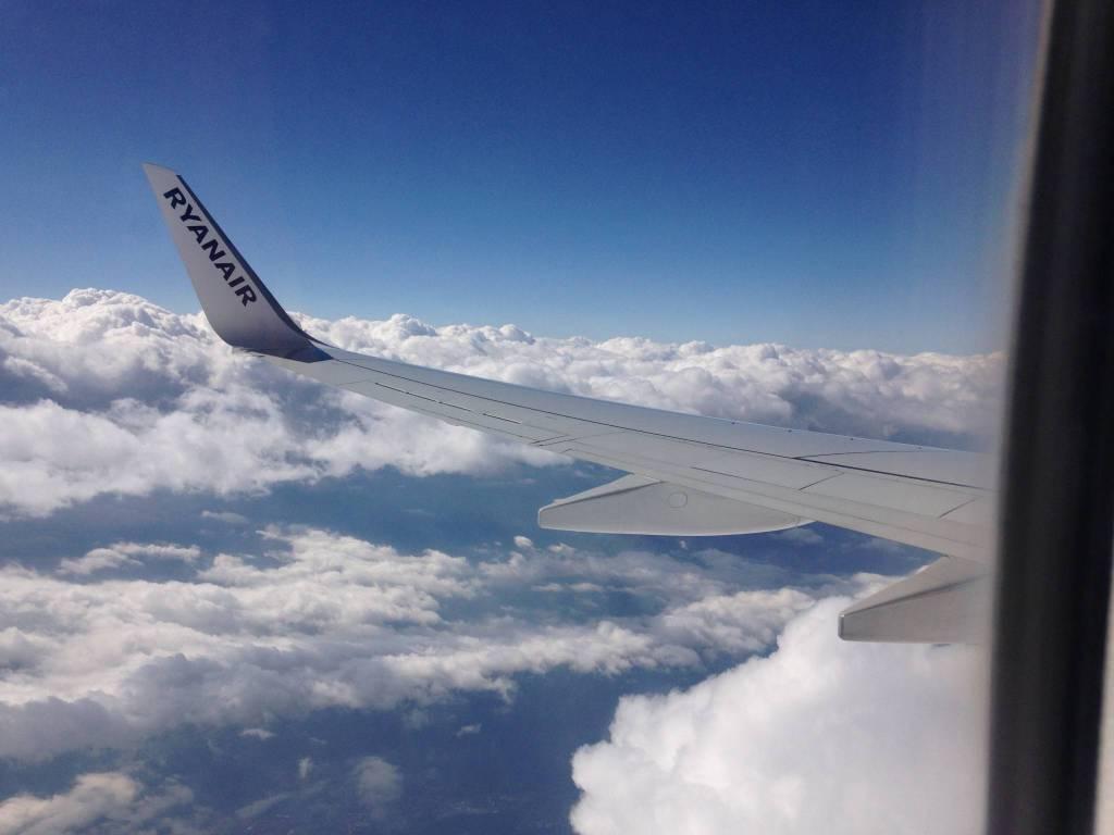 Ryanair, proclamato sciopero di 24 ore per piloti e assistenti di volo