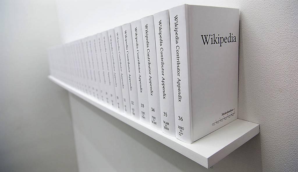 Confronto di Wikipedia di siti di incontri online