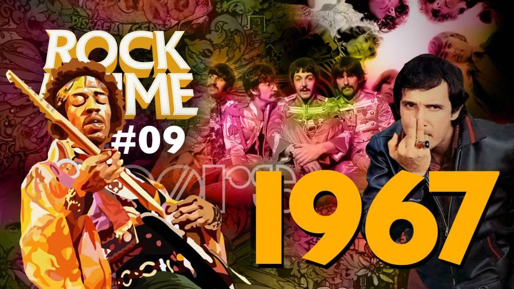 1967 rock