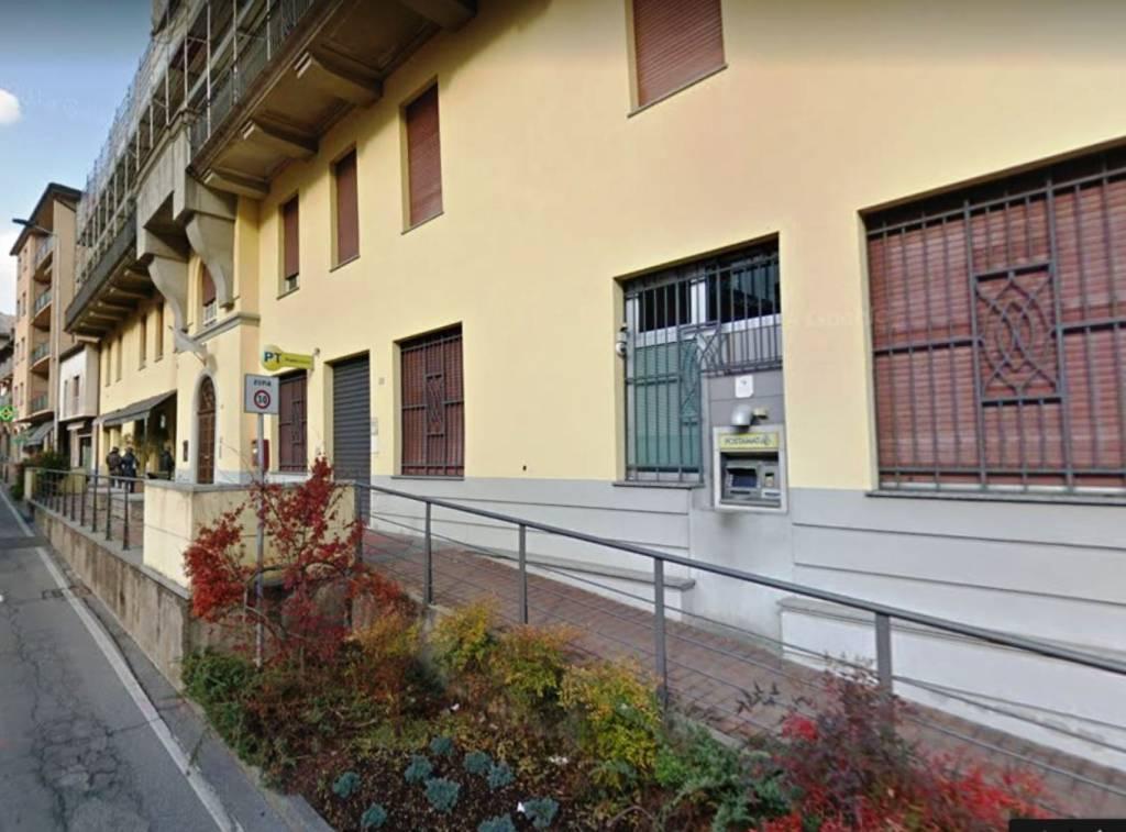 Ufficio Postale San Giovanni Bianco : Disservizi all ufficio postale di gazzaniga cittadini sempre in