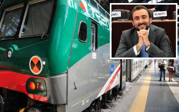 Carretta treni