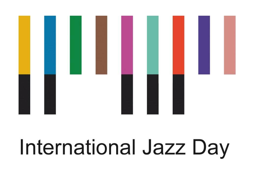 Bergamo International Jazz Day