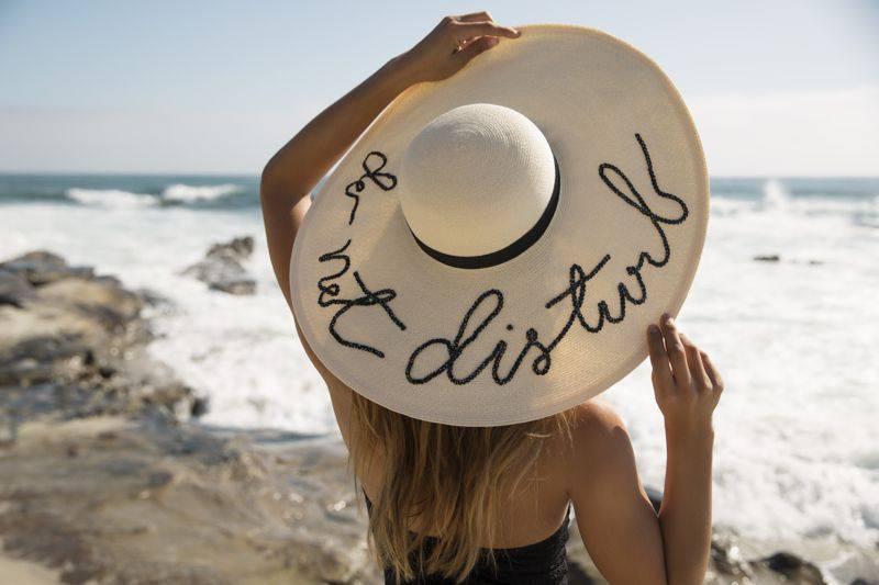 cappello estate