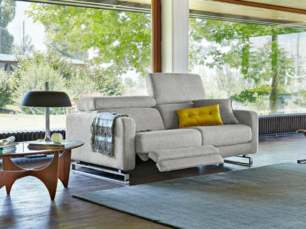 divano dalmine poltrone e sofà