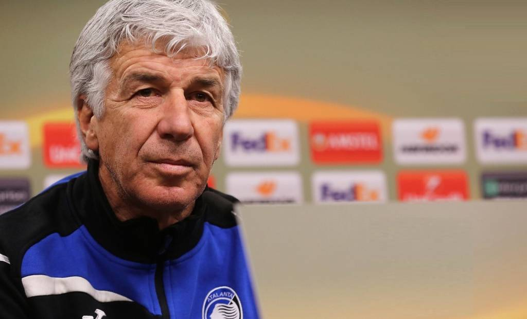 http://www.bergamonews.it/photogallery_new/images/2018/08/gasperini-620567.660x368.jpg