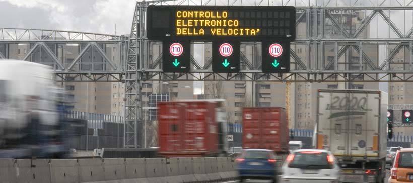 Innovatore Appassionato E Instancabile Si E Spento Marcello Biava Patron Di Aesys Bergamo News
