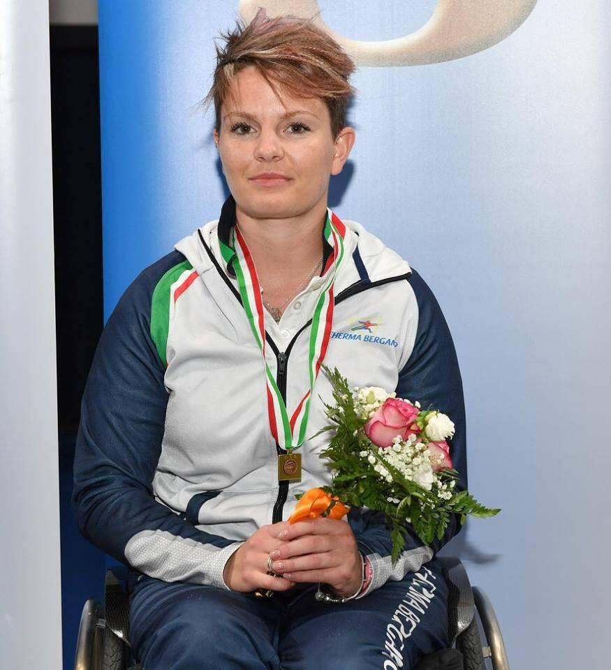 Sofia Della Vedova
