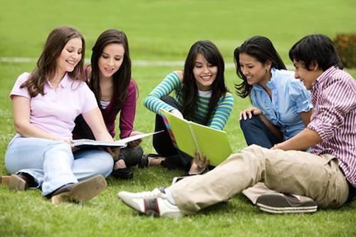 Ufficio Webcam Unibg : Unibg ecco cosa significa essere rappresentante degli studenti