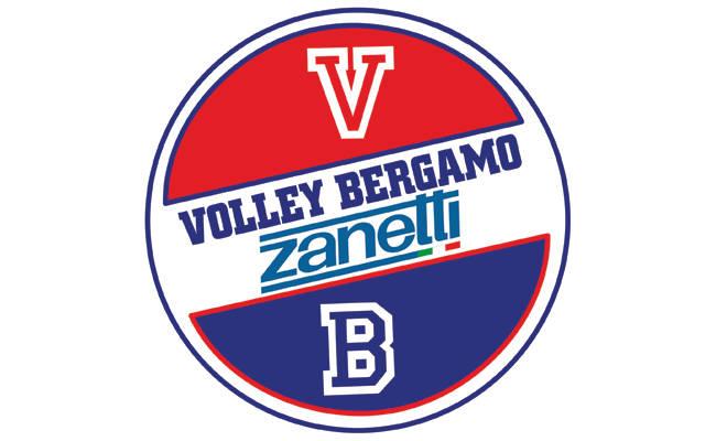 Zanetti Bergamo