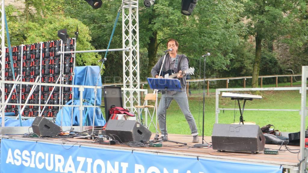 Bergamo racconta Springsteen: la giornata-evento dedicata al Boss