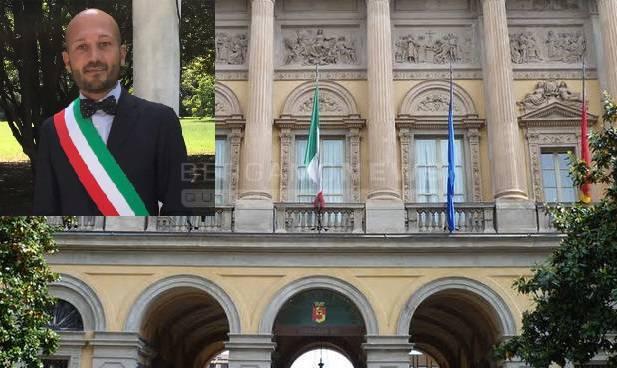 Fabio Ferla provincia