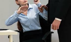 mobbing donne lavoro