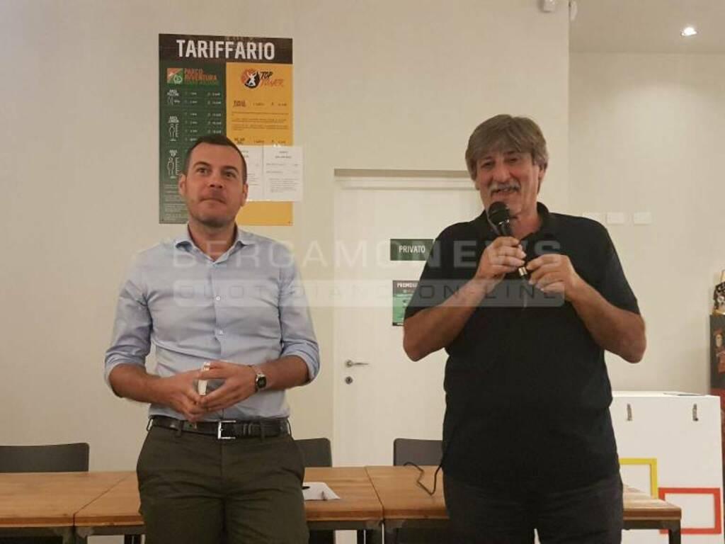 presentazione-candidatura-sindaco-luca-macario-torre-boldone