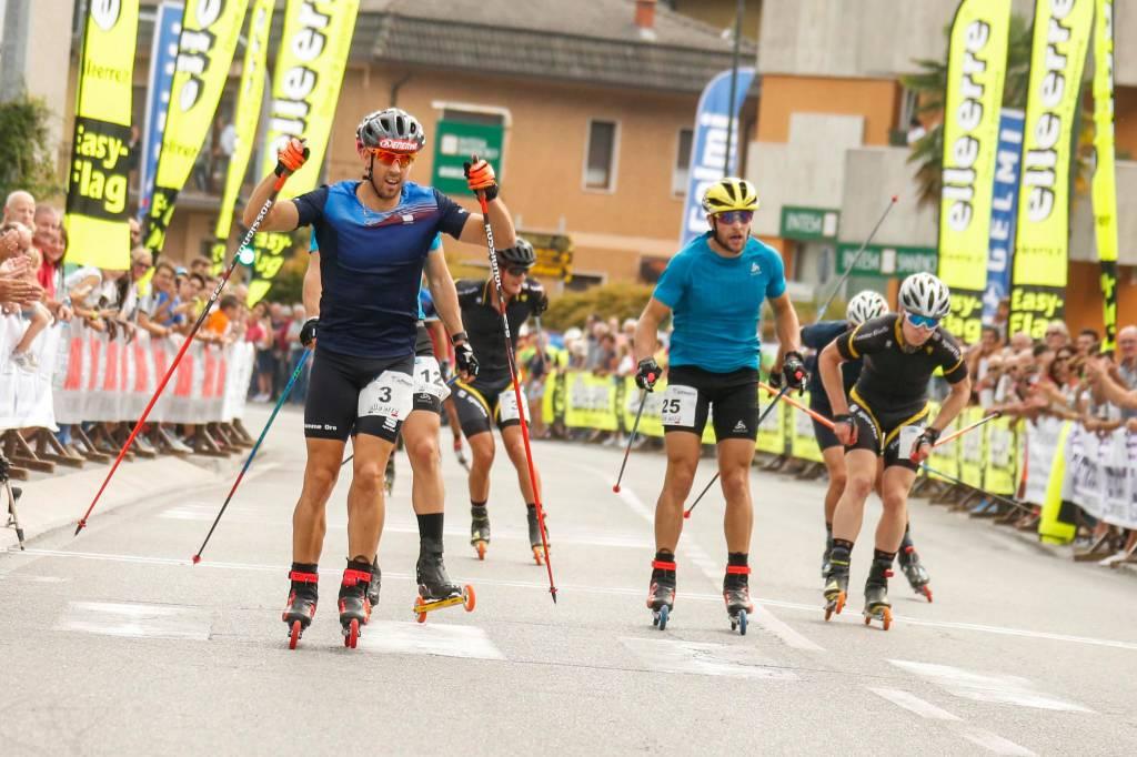 Trofeo Penne Nere