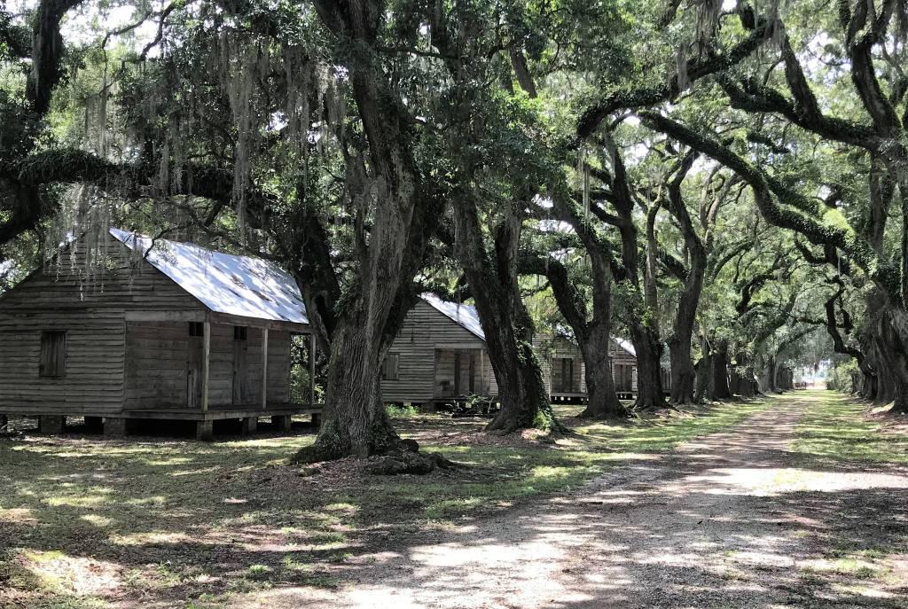 siti di incontri locali in Louisiana