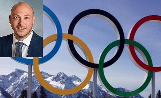 Violi olimpiadi