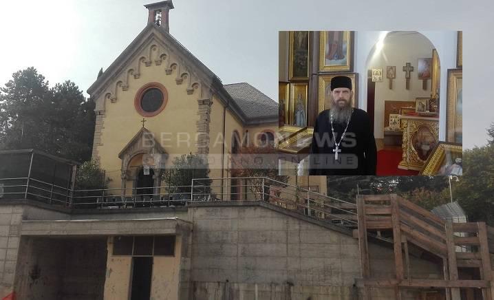 Chiesa ortodossi