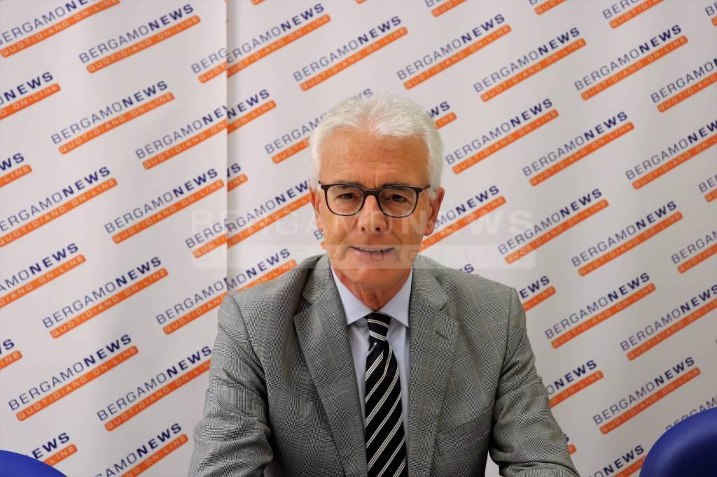 Gianfranco Gafforelli