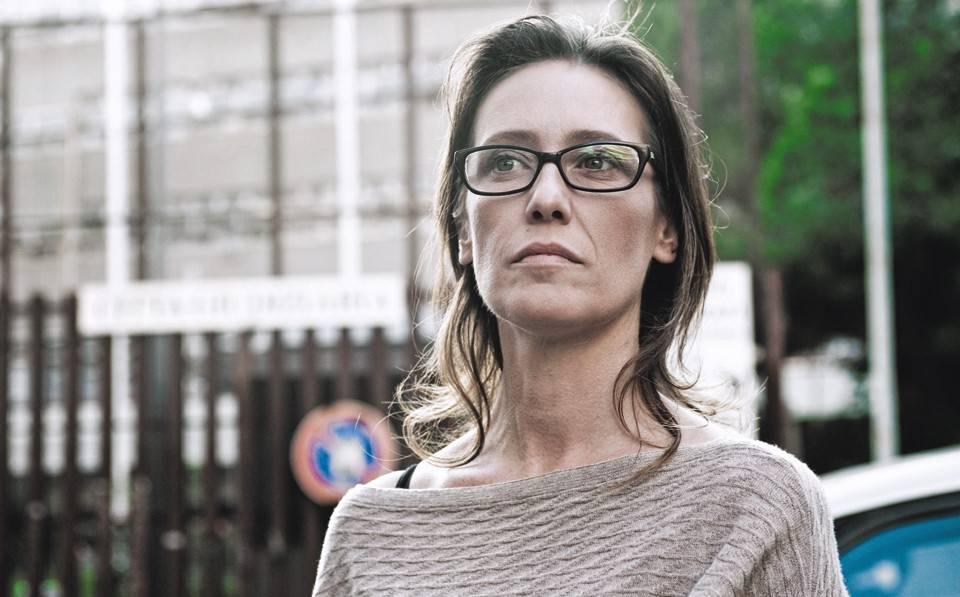 Caso Cucchi, parla il regista del film Sulla Mia Pelle