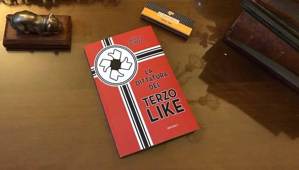 """""""La dittatura del Terzo Like"""""""