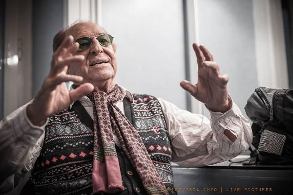 """""""Vinilici"""", docu-film dedicato alla passione per i dischi"""