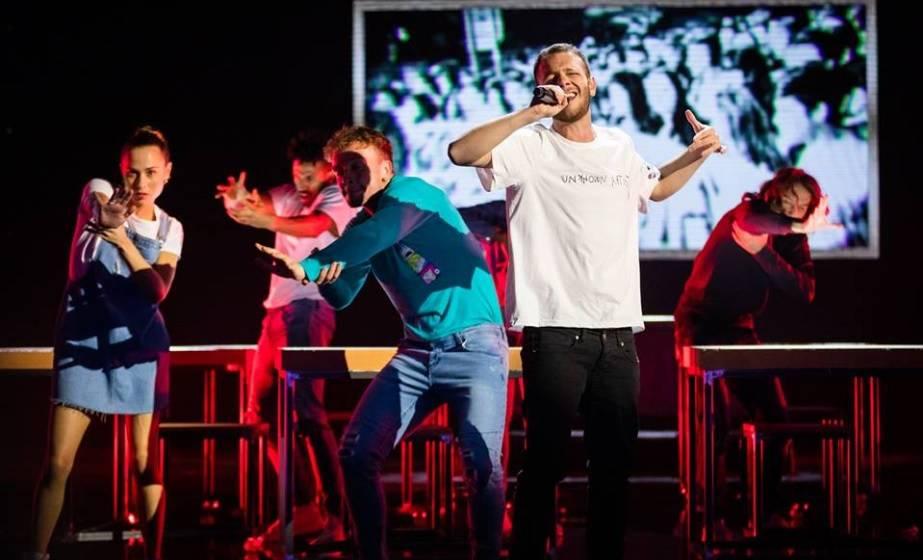 X Factor 12: il riassunto del quinto live show